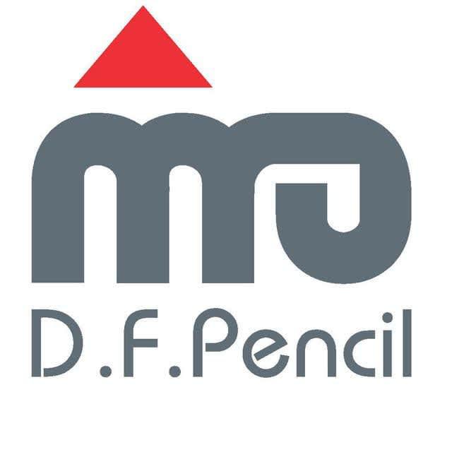 شرکت مداد دنیای فردا